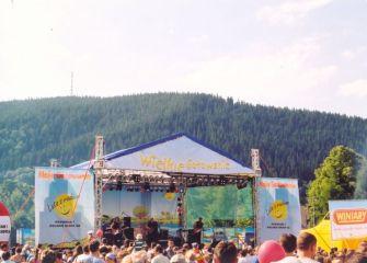 Lato z Radiem 2002 r.