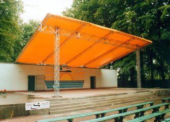 Amfiteatr Rewal