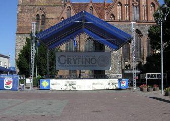 Gryfino 2004 r.