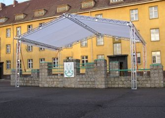 Szczecin 2008