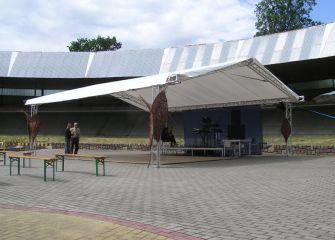 Festyn - Szczecin 2008